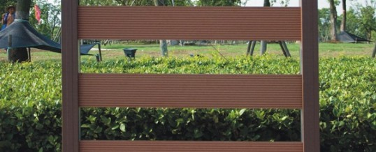 Hong-Ye-Composite-Fences-2