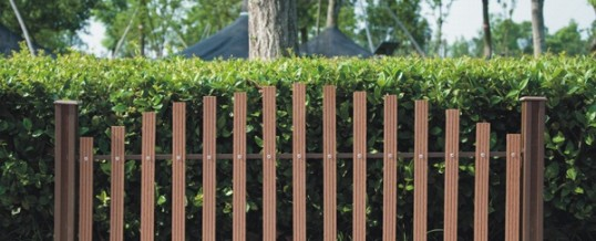 Hong-Ye-Composite-Fences-3