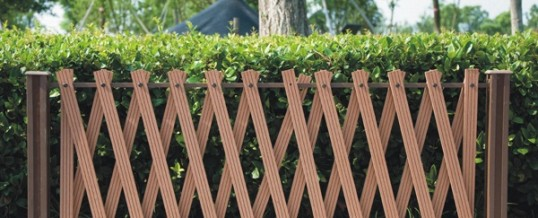 Hong-Ye-Composite-Fences-4