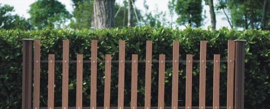 Hong-Ye-Composite-Fences-5