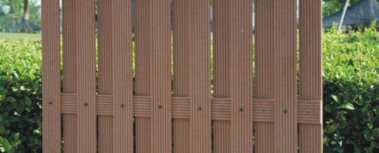 Hong-Ye-Composite-Fences-9