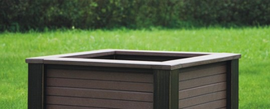 Hong-Ye-Composite-Planter-Box-10