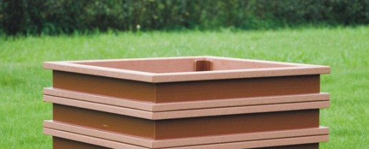 Hong-Ye-Composite-Planter-Box-2
