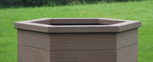 Hong-Ye-Composite-Planter-Box-3