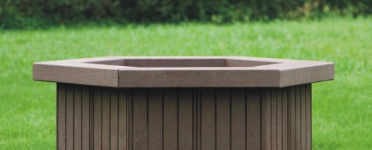 Hong-Ye-Composite-Planter-Box-4
