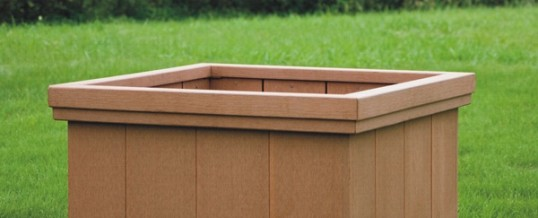 Hong-Ye-Composite-Planter-Box-5