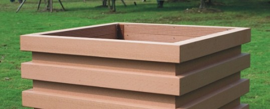 Hong-Ye-Composite-Planter-Box-6
