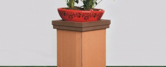Hong-Ye-Composite-Planter-Rack-11