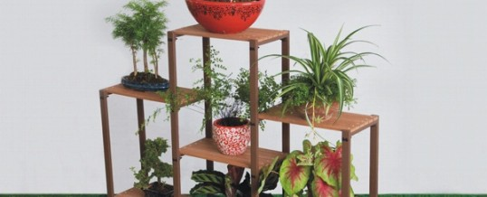 Hong-Ye-Composite-Planter-Rack-8