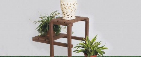 Hong-Ye-Composite-Planter-Rack-9