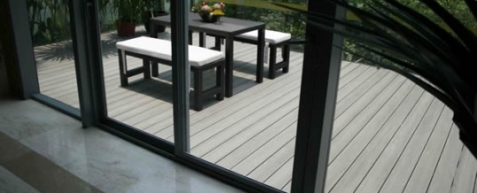 Hong-Ye-Decking-10-4