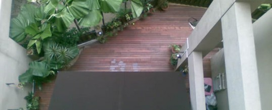Hong-Ye-Decking-3-1