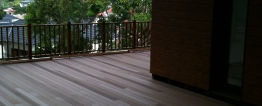 Hong-Ye-Decking-5-10