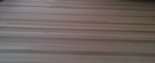 Hong-Ye-Decking-5-9