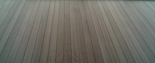 Hong-Ye-Decking-6-4