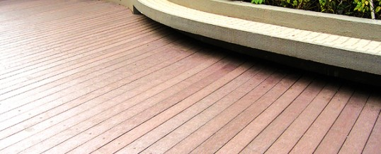 Hong-Ye-Decking-7-2