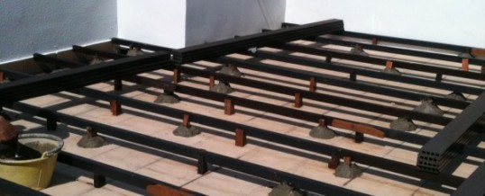 Hong-Ye-Decking-8-4
