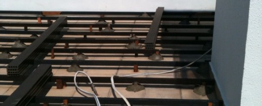 Hong-Ye-Decking-8-5