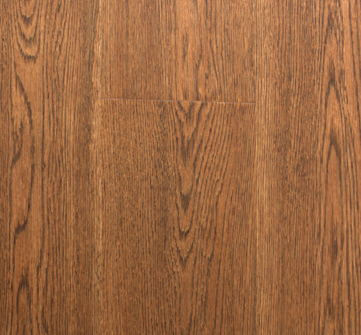 Bamboo Floors: Get Bamboo Flooring
