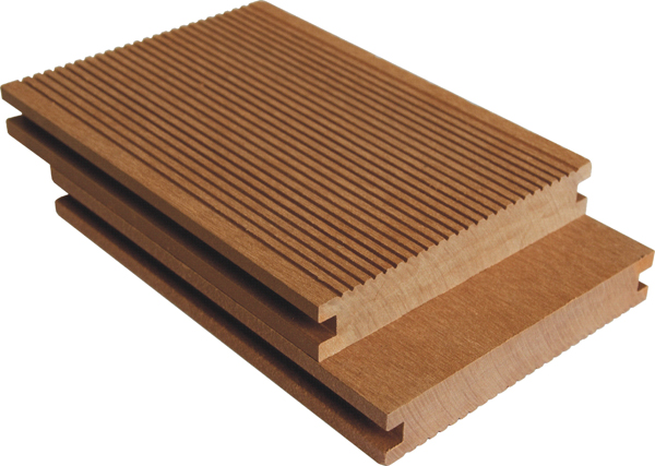 Hong Ye Composite Wood Floor