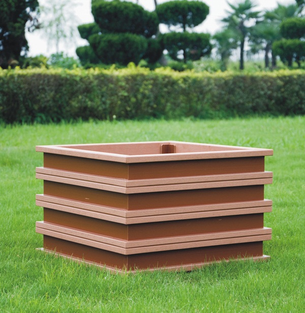 Hong Ye Composite Wood Products