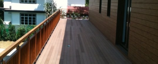 Hong-Ye-Decking-1-2