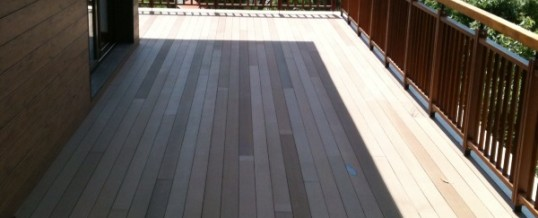 Hong-Ye-Decking-1-3