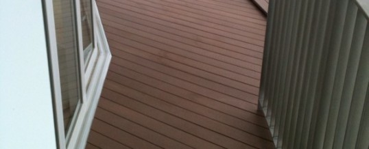 Hong-Ye-Decking-2-5