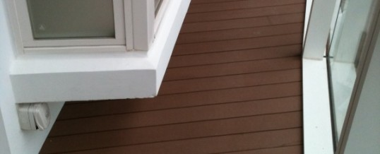 Hong-Ye-Decking-2-6