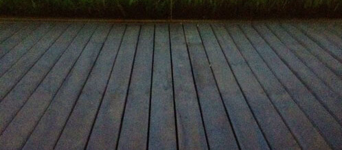 Hong-Ye-Decking-12-3