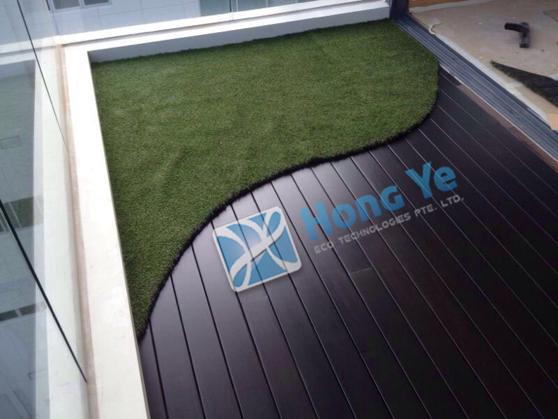 Singapore Artificial Grass Amp Astro Turf Hong Ye Eco