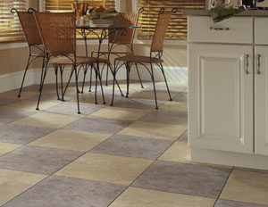 flooring-vinyl-kitchen-inline