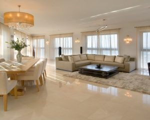 tile-flooring-in-living-room