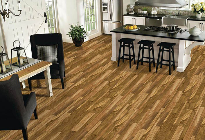vinyl-flooring-buying-guide