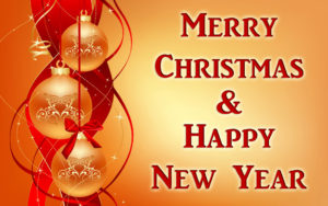 happy-christmas-and-new-year