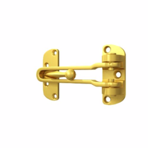 max6-door-guards-door-restrictor