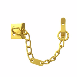 max6-high-security-sbd-narrow-door-chains