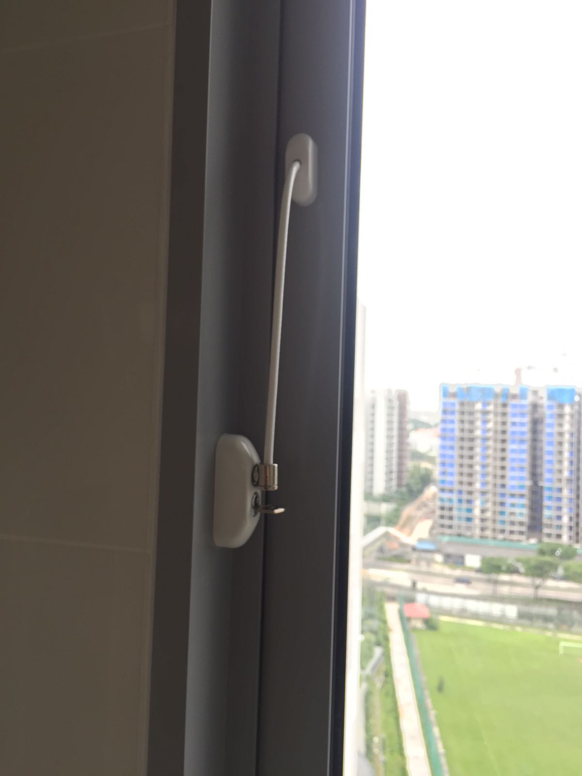 Window Restrictor Gallery Hong Ye Eco Technologies