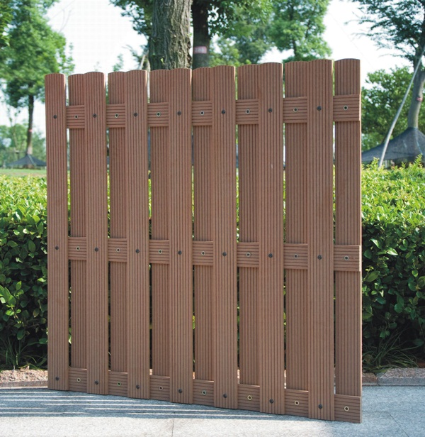 Different Designs Of Fence In Singapore - Zion Star
